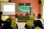 Training Service Excellent Pengadilan Agama Sukadana