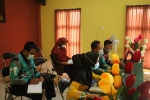 Pengadilan Agama Sukadana Menghadiri Zoom Meeting Sosialisasi Petunjuk Teknis Pembayaran Gaji dan Tunjangan Kinerja Calon Pegawai Negeri Sipil